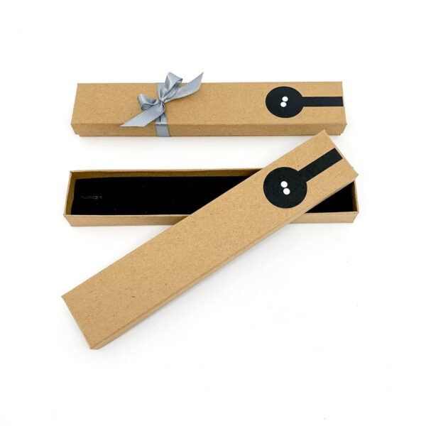 Hairpin Gift box