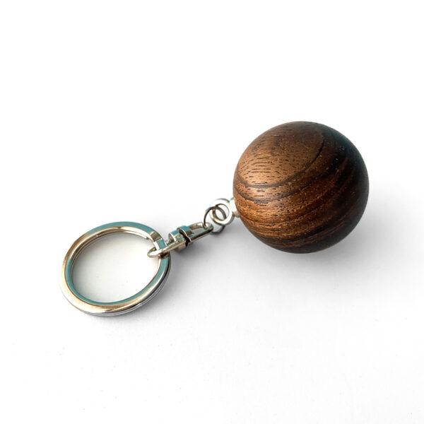Obesek za ključe OREH
